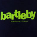 Bartleby Tee