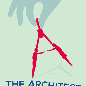 The Architect Poster
